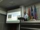 Итоги международного семинара в БФФ с участием партнеров из Германии, Великобритании и России